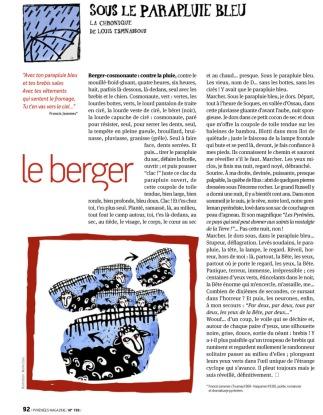 Pyrénées magazine 159